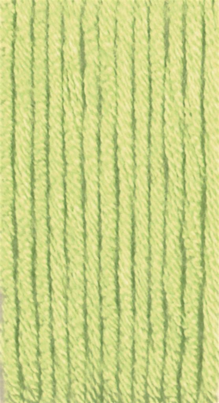 011 Bio Cotton Austermann
