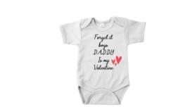 Valentijn Daddy