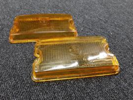 SIEM 14710 set reproduction yellow glasses