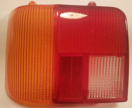 Peugeot 205 Phase 1-1.5 Rear Light Glass