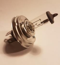 R2 Halogen bulb