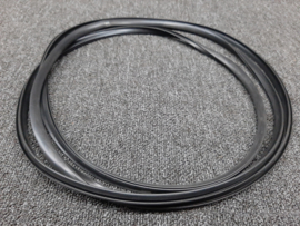 Peugeot 205 rear window seal