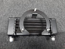 Peugeot 205 GTI oil cooler