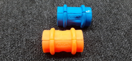 Peugeot 205 GTI, Rallye and Dturbo ARB rubbers set