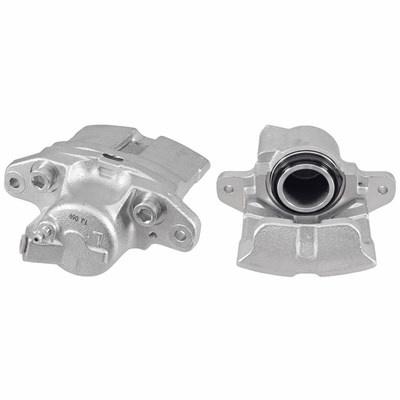 peugeot 205 1 9 gti front brake calipers brakes retro