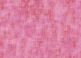 StudioB_pink