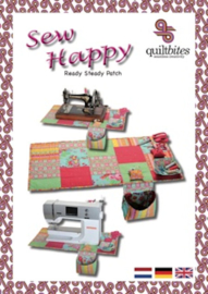 Quiltbites_Sew Happy1