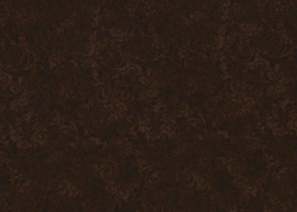 EC_C5500-brown