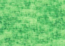 StudioB_grass