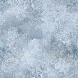 MRD_10-190-Ice-Blue