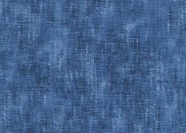 StudioB_blue