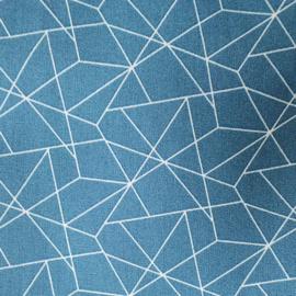 FFYC_ grafisch_midden blauw