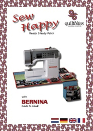 Quiltbites_Sew Happy2