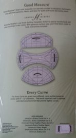 Every_Curve