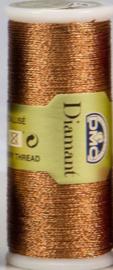 DMC Diamant_301