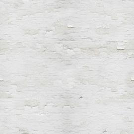 MRD_19-24-Alabaster