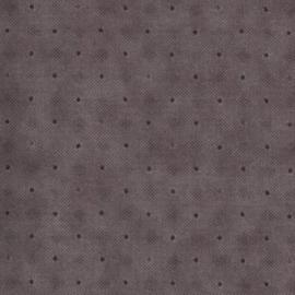 Dots-Charcoal