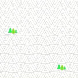 FT_trees-white