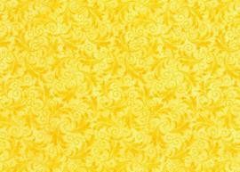 EC_C5500-lemon