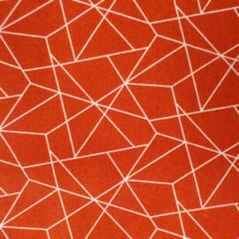 FFYC_ grafisch_oranje