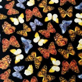 Forever Butterflies_4911M 99