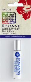 Roxanne Glue