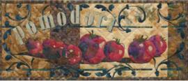 Cucina_Pomodori