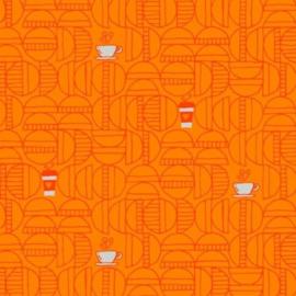 FT_coffee-orange
