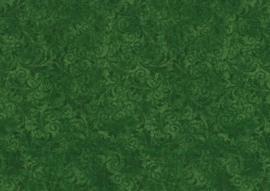 EC_C5500-emerald