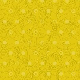 SP_citrus