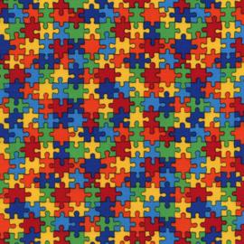 Puzzle_C165