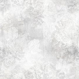 MRD_10-289-Off-White