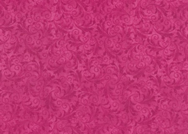 EC_C5500-flamingo