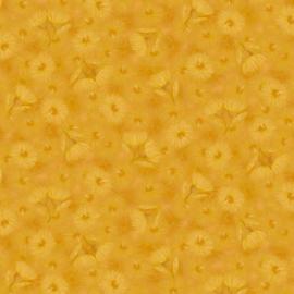 Flowering_1209