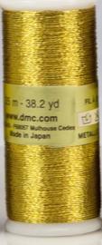 DMC Diamant_3852