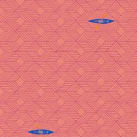 FT_kayaks-coral