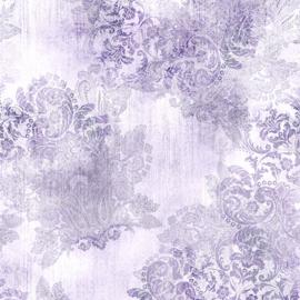 MRD_10-70-Lavender