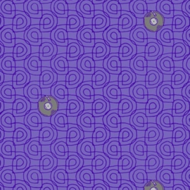 FT_records-hyacinth