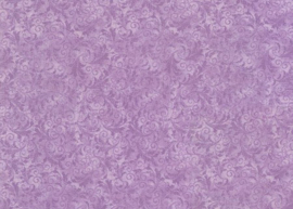 EC_C5500-lavender