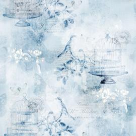 MRD_20-190-Ice-Blue