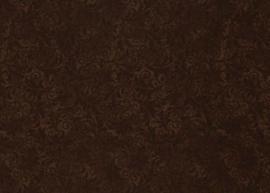 EC_C5500-chocolate