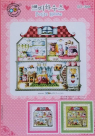 Petite House