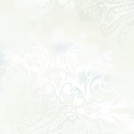DS_1046_09