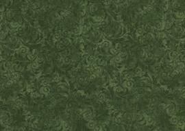 EC_C5500-green