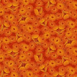 Flowering_1203