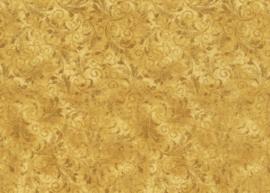 EC_C5500-gold
