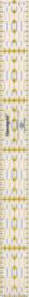 Omnigrid_3x30cm