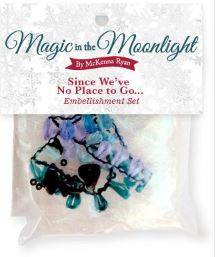 Magic in the Moonlight_3_Since weve no place to go