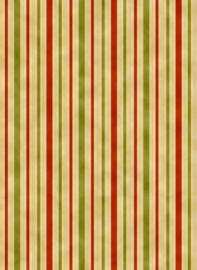 Stripe_108