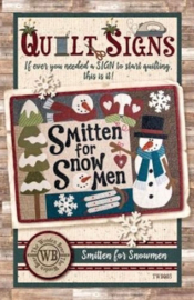 Smitten for Snowmen_Kit